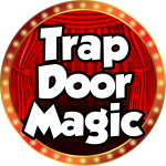 trap_door_magic_1454