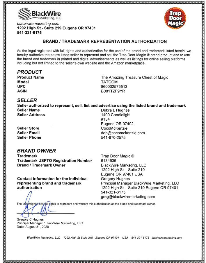 trademark_auth